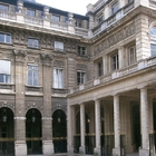 Palais Royal photo (5)