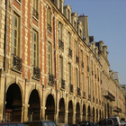 Place des Vosges photo (4)