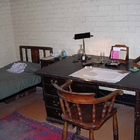 Churchill War Rooms foto (1)