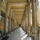 Palais Royal photo (1)