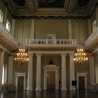 Banqueting House - Whitehall photo (1)