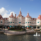 Disneyland, Paris foto (2)