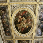 Banqueting House - Whitehall photo (2)