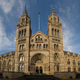 Natural History Museum - photo