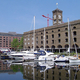 St. Katharine Docks - photo