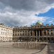 Somerset House - photo