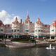 Disneyland Paris - photo