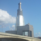 The Shard London Bridge foto (1)
