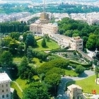 Gardens of Vatican City photo (5)