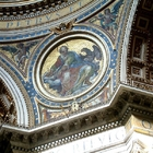 St. Peter's Basilica photo (12)