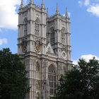 Westminster Abbey photo (7)