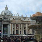 Saint Peter's Square photo (7)
