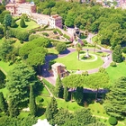 Gardens of Vatican City photo (2)