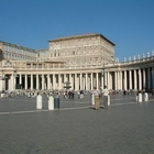 St. Peter's Basilica photo (2)