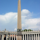 St. Peter's Basilica photo (7)