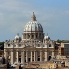 St. Peter's Basilica photo (0)