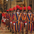 Swiss Guard photo (0)