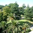 Gardens of Vatican City photo (4)