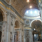 St. Peter's Basilica photo (9)