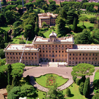 Gardens of Vatican City photo (0)