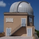 The Vatican Observatory - photo