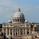 St. Peter's Basilica - photo
