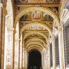 The Apostolic Palace photo (7)