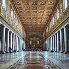 The Papal Basilica of Saint Mary Major photo (3)