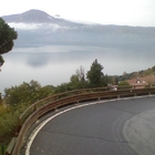 Pope's summer residence in Castel Gandolfo photo (3)
