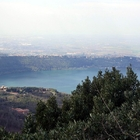 Pope's summer residence in Castel Gandolfo photo (5)