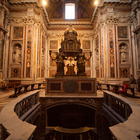 The Papal Basilica of Saint Mary Major photo (5)