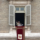 The Apostolic Palace photo (6)