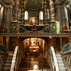 The Papal Basilica of Saint Mary Major photo (6)