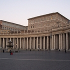 The Apostolic Palace photo (0)