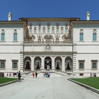 Galleria Borghese photo (0)