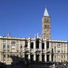 The Papal Basilica of Saint Mary Major photo (2)