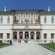 Galleria Borghese - photo