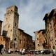 San Gimignano - photo