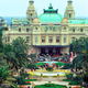 The Monte Carlo Casino - photo