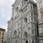 Florence Cathedral photo (3)