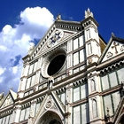 Basilica of Santa Croce photo (1)