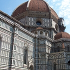 Florence Cathedral photo (5)