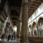 Basilica of Santa Croce photo (3)