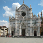 Basilica of Santa Croce photo (0)