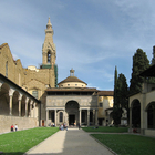 Basilica of Santa Croce photo (7)