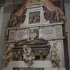 Basilica of Santa Croce photo (4)