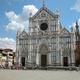Basilica of Santa Croce - photo