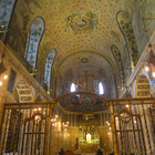 Westminster Cathedral photo (4)
