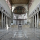 Basilica of Saint Sabina at the Aventine - photo