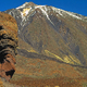 Teide National Park - photo